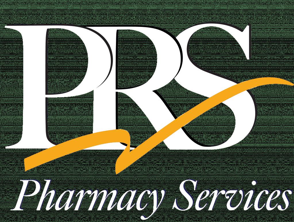 pharmacy consultants