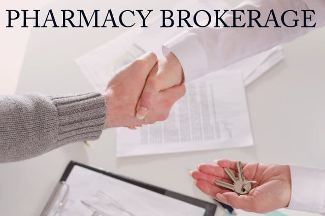 pharmacy brokerage, buy a pharmacy, sell my pharmacy, transfer my pharmacy, open a pharmacy