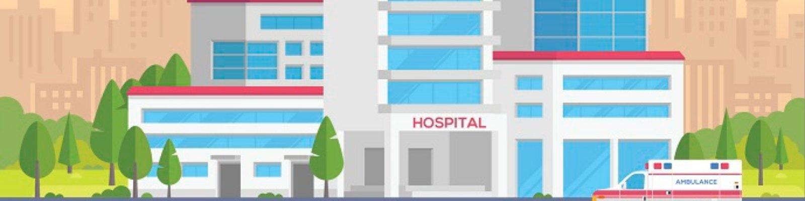 health system pharmacy ownership