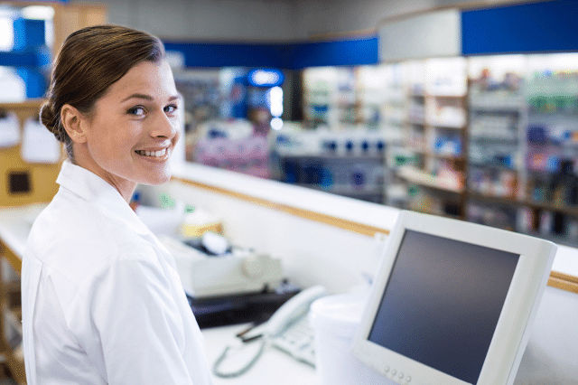 own a pharmacy, start a pharmacy, open a new pharmacy, pharmacy start-up, pharmacy ownership, how to start a pharmacy business, open a pharmacy, new pharmacy business