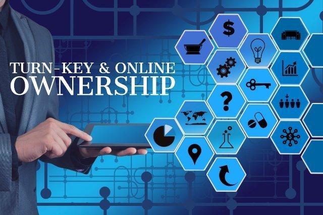 pharmacy ownership, Turnkey Pharmacy Ownership programs, Health system clinic Pharmacy Ownership, How to open a Pharmacy, buy a pharmacy