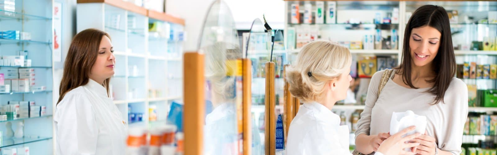 pharmacy staffing, pharmacist staffing, PA pharmacies, PA pharmacy staffing, PA pharmacist staffing, PA pharmacists, Pennsylvania pharmacies, Pennsylvania pharmacy staffing, Pennsylvania pharmacists, Pennsylvania pharmacist staffing, pharmacist recruiting