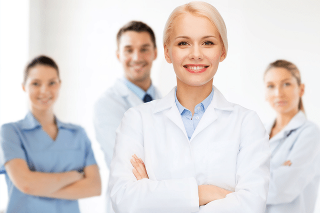 Pennsylvania pharmacy staffing services, independent pharmacy staffing