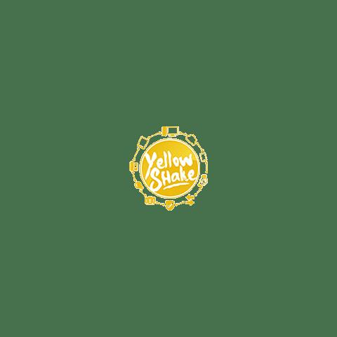 Yellow-Shake