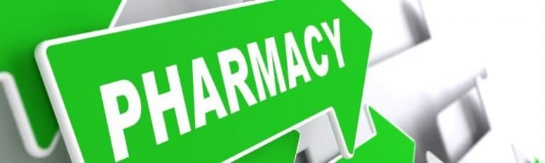 buy a pharmacy, independent pharmacy ownership, independent pharmacy brokerage, pharmacy brokerage, pharmacy brokerage services, own a pharmacy, want to own a pharmacy
