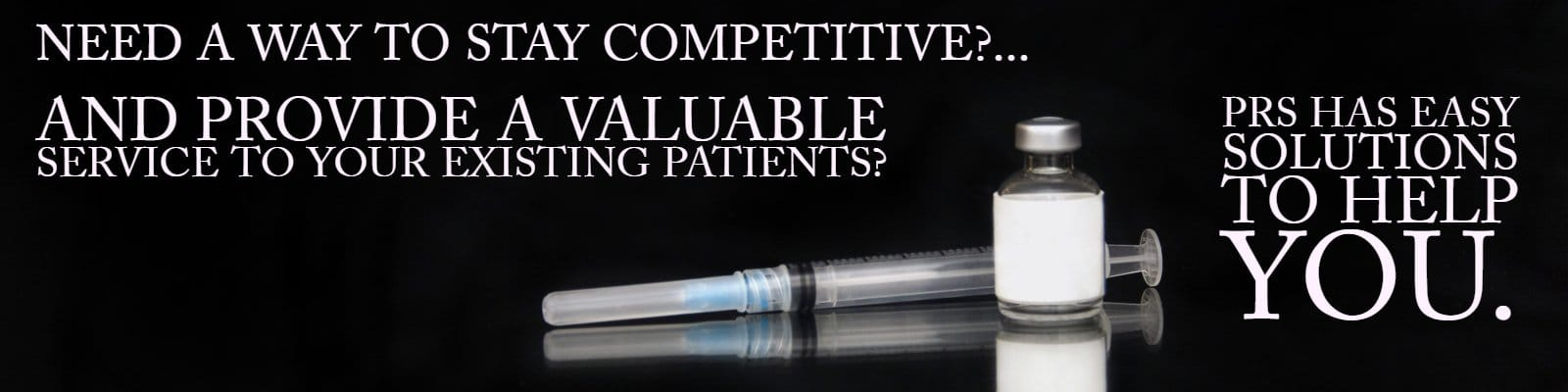 Independent Pharmacy Consulting, Independent Pharmacy Immunization Program, Pharmacy Compliance, Pharmacy Profitability, Pharmacy Revenue Solutions