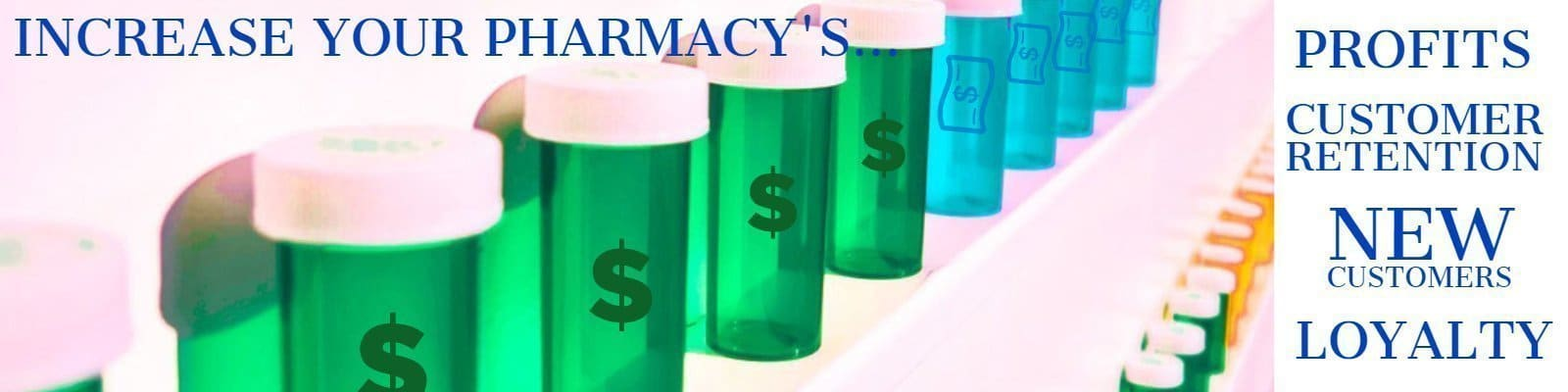 pharmacy profitability, profit generating products, pharmacy revenues, pharmacy revenue streams, Drug Testing kits to sell, colon screening kits to sell, improve my pharmacy profitability