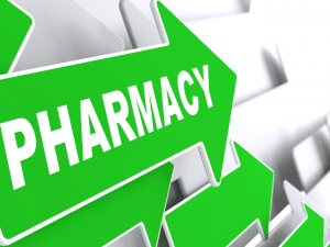 owning an independent retail pharmacy