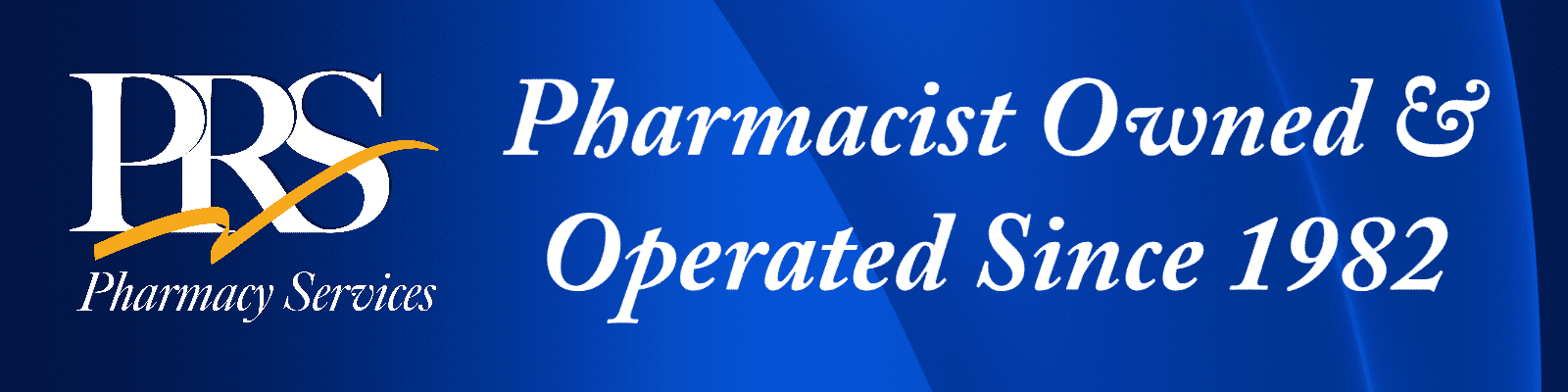 independent pharmacy consultants, pharmacy appraisals, selling a pharmacy, buying a pharmacy, pharmacy compliance programs