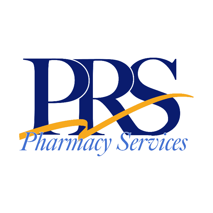 PRS Pharmacy Services