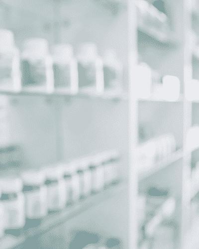 pharmacy compliance, pharmacy credentialing, HIPAA, fraud waste and abuse, drug supply tracking, exposure control plan, pharmacy employee handbook, medicare exclusion tracking, pharmacy immunization, pharmacy license tracking, medicare DMEPOS, OSHA, pseudoephedrine tracking, Combat Methamphetamine Epidemic Act, pharmacy quality assurance, pharmacy operational manual, pharmacy technician manual, I-9 verification, pharmacy non-discrimination