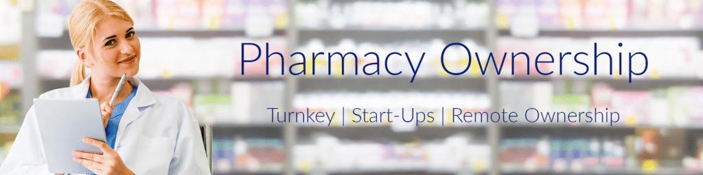 open a new pharmacy, start-up pharmacy, turnkey pharmacy business, start a new pharmacy business