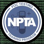 POC Testing Training Program | PRS Pharmacy Services