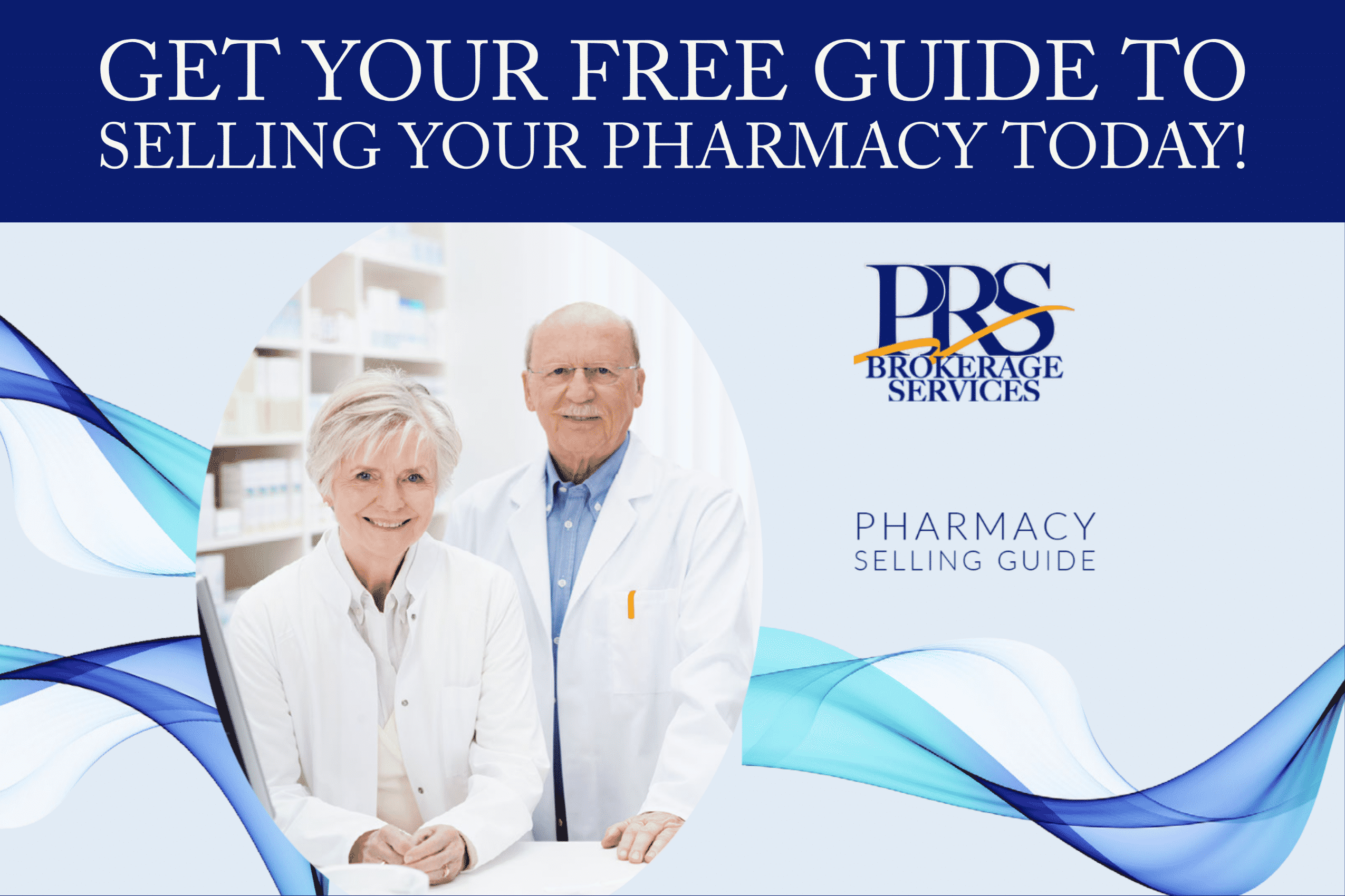 sell my independent pharmacy, how to sell a pharmacy, should I sell my pharmacy, buy sell pharmacy listings, when to sell your independent pharmacy