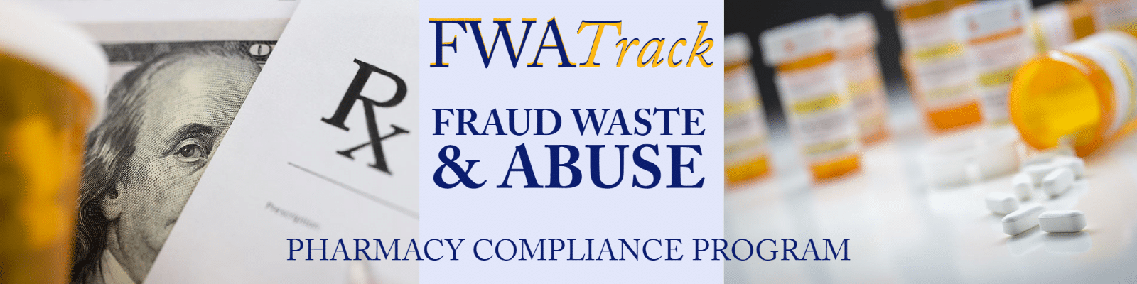 Pharmacy Medicare Fraud waste and abuse, Pharmacy fraud waste and abuse program, pharmacy compliance program, independent pharmacy regulatory compliance