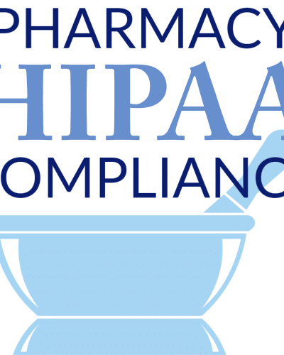 independent pharmacy compliance program, prs pharmacy services