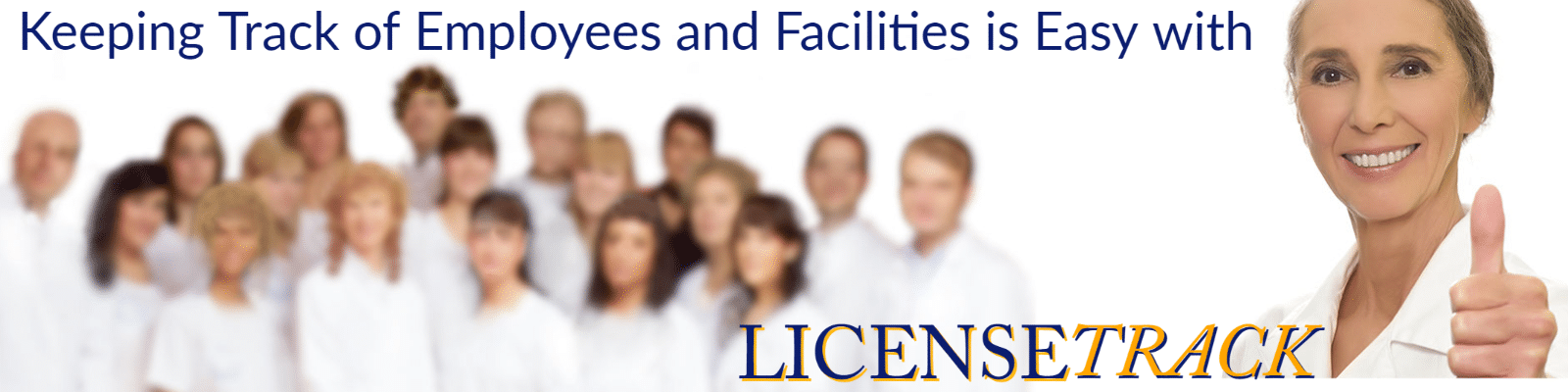 pharmacy employee license and certification tracking program, pharmacy compliance, prs pharmacy services