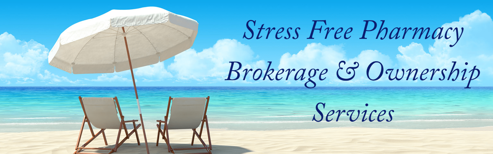 pharmacy brokerage, PRS Pharmacy Services
