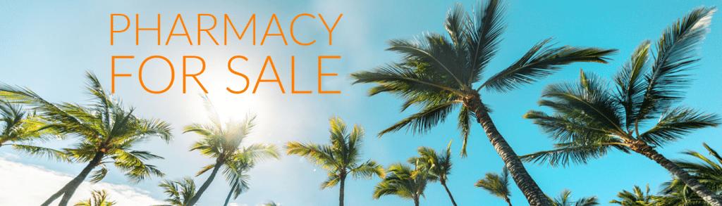 pharmacy for sale, pharmacy business for sale, buy a pharmacy, open a pharmacy