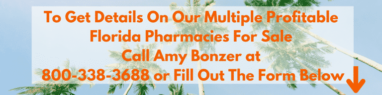pharmacy for sale, buy a pharmacy, own a pharmacy, how to purchase a pharmacy, pharmacy acquisition