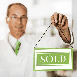 sell my pharmacy, selling a pharmacy, pharmacy broker, best pharmacy broker, independent pharmacy broker