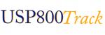 USP800Track